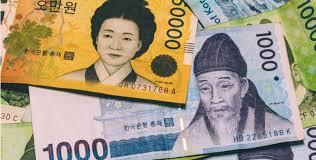 En este momento estás viendo La Agencia Tributaria de Corea retendrá $ 70 millones de Crypto Exchange Bithumb