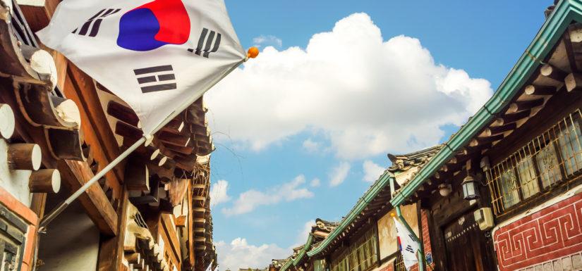 En este momento estás viendo Corea del Sur planea un impuesto del 20% sobre las ganancias de cifrado