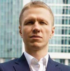 Lee más sobre el artículo Entrevista con el fundador de KickICO, Anti Danilevski (En menos de cinco años nos haremos cargo del mundo)