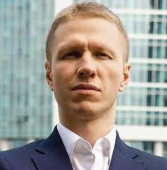 En este momento estás viendo Entrevista con el fundador de KickICO, Anti Danilevski (En menos de cinco años nos haremos cargo del mundo)