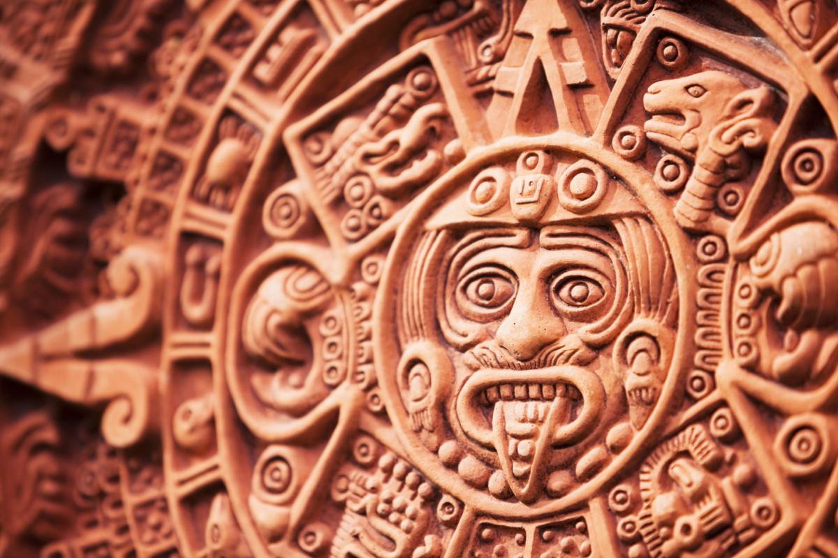 En este momento estás viendo Aztec lanza red de privacidad en Ethereum