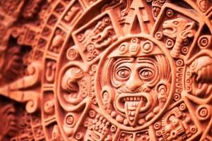 Lee más sobre el artículo Aztec lanza red de privacidad en Ethereum
