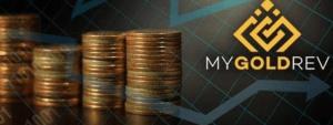 Lee más sobre el artículo MyGoldRev después de 1.2 Meses, Actualizacion de inversion