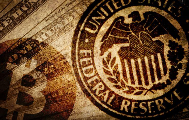 En este momento estás viendo Los expertos dicen que el programa QE de la Fed fortalecerá Bitcoin: de una forma u otra