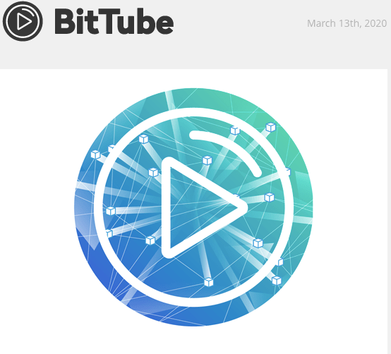 En este momento estás viendo BitTube hard fork pre-announcement