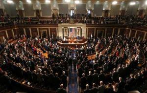 Lee más sobre el artículo El Congreso puede permitir que la Fed compre deuda corporativa a largo plazo