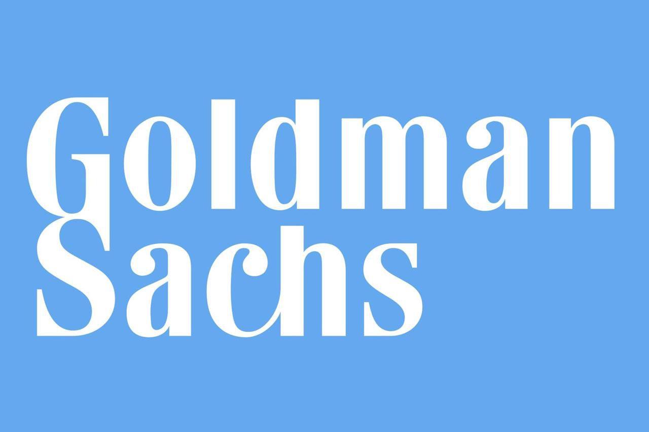 En este momento estás viendo El 'mercado alcista terminará pronto': Goldman Sachs dice que la disminución del crecimiento de las ganancias pondrá fin a la recuperación récord de acciones de 11 años