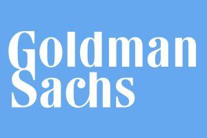 Lee más sobre el artículo La Fed es impotente para evitar que la deuda más riesgosa del mercado se rebaje y falle, dice Goldman