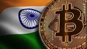Lee más sobre el artículo La Corte Suprema de India levanta la prohibición bancaria de los intercambios de criptomonedas