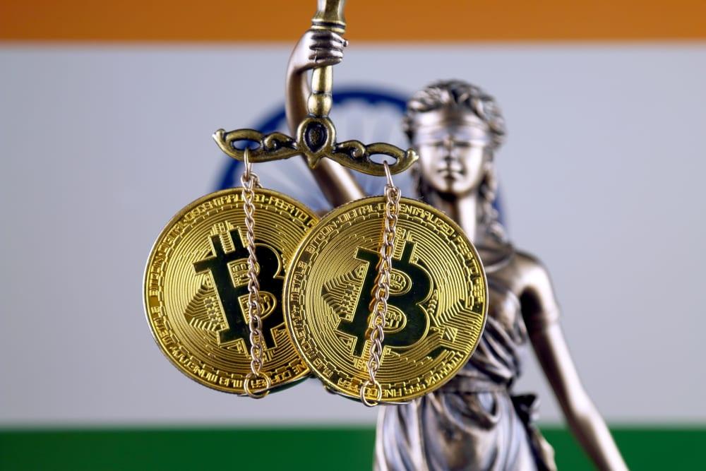 En este momento estás viendo La peligrosa verdad sobre el veredicto de criptomonedas de la India