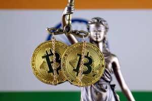 Lee más sobre el artículo La peligrosa verdad sobre el veredicto de criptomonedas de la India