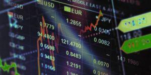 Lee más sobre el artículo Resumen de Mercados Lunes 9 Marzo