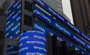 Lee más sobre el artículo Morgan Stanley dice oficialmente que una recesión global es ahora su caso base a medida que aumenta el brote de coronavirus