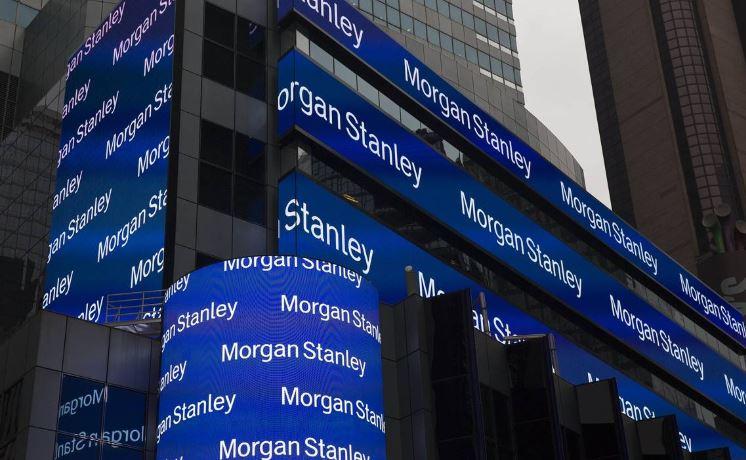 En este momento estás viendo Morgan Stanley dice oficialmente que una recesión global es ahora su caso base a medida que aumenta el brote de coronavirus