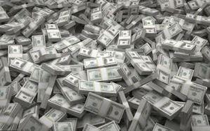 Lee más sobre el artículo Los inversores están sacando una cantidad de dinero sin precedentes del mercado a medida que se intensifica el coronavirus. Aquí hay 7 récords que han establecido solo esta semana.