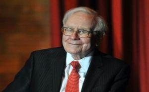Lee más sobre el artículo Occidental, pagará el dividendo de Warren Buffett de $ 200 millones en acciones a medida que el mercado del petróleo se derrumbe