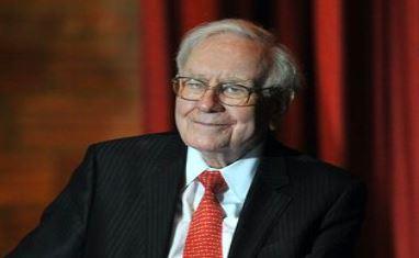 En este momento estás viendo Occidental, pagará el dividendo de Warren Buffett de $ 200 millones en acciones a medida que el mercado del petróleo se derrumbe