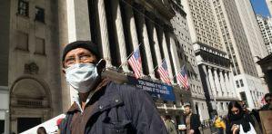 Lee más sobre el artículo Las acciones estadounidenses probablemente hayan tocado fondo luego de billones de dólares de alivio del coronavirus, dice Goldman