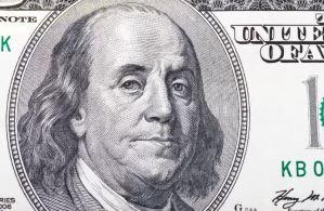Lee más sobre el artículo Algunos ciudadanos estadounidenses parecen estar salpicando su estímulo en efectivo en criptomonedas