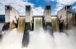 Lee más sobre el artículo Ciudad china conocida por la minería de Bitcoin busca firmas blockchain para quemar el exceso de energía hidroeléctrica