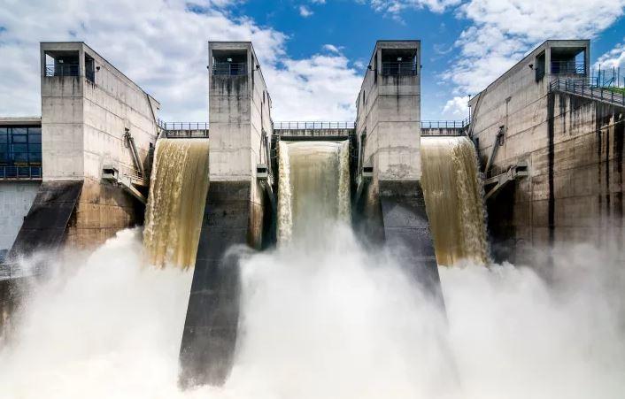 En este momento estás viendo Ciudad china conocida por la minería de Bitcoin busca firmas blockchain para quemar el exceso de energía hidroeléctrica