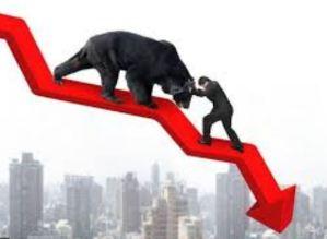 Lee más sobre el artículo Una encuesta de Goldman Sachs a los inversores de grandes cantidades de dinero descubrió que la mitad piensa que el mercado de valores tiene más que caer