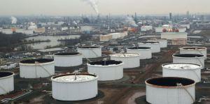 Lee más sobre el artículo «No creemos que este sea el final»: el experto en materias primas de Goldman Sachs explica por qué el caos del mercado petrolero puede continuar hasta mediados de mayo