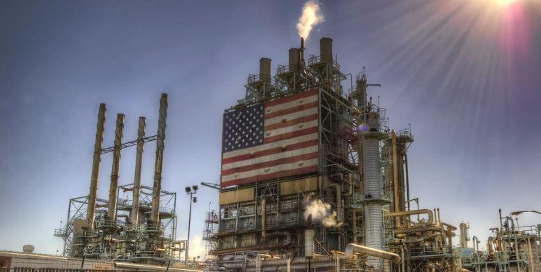 En este momento estás viendo Estados Unidos recorta el pronóstico de producción de petróleo hasta 2021 – acolchando el mercado aplastado antes de una reunión crítica de la OPEP