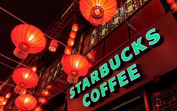 En este momento estás viendo Starbucks, McDonald's entre 19 empresas para probar el yuan digital de China: informe