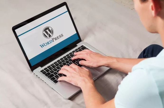 En este momento estás viendo Tim Draper Firm lanza 'Crypto Exchange', cualquiera puede conectarse a WordPress