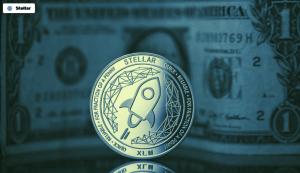 Lee más sobre el artículo Las transacciones de Stellar (XLM) ahora serán monitoreadas por Elliptic