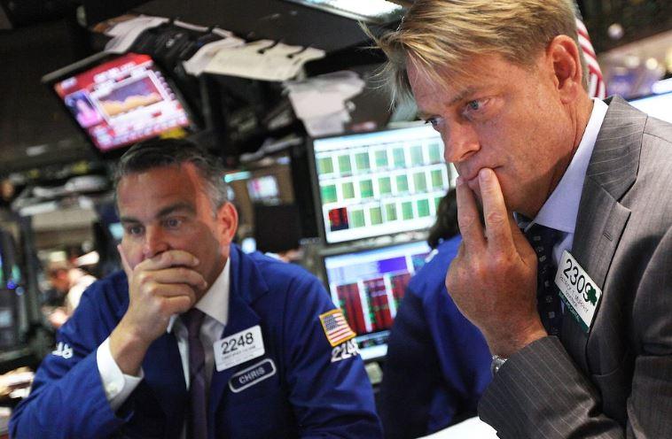 En este momento estás viendo Un trader que compró cientos de contratos petroleros se le dijo que debía $ 9 millones después de que un problema de la plataforma de negociación significara que no pudo mostrar la caída histórica del petróleo por debajo de $ 0