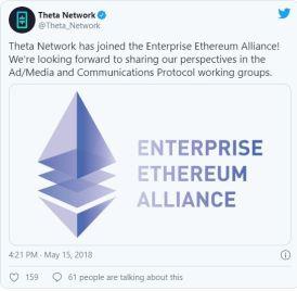 thetha network2