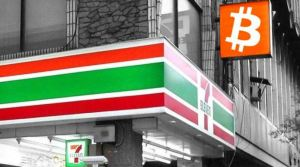 Lee más sobre el artículo Compre Bitcoin con efectivo en 7-Eleven, CVS con esta nueva aplicación