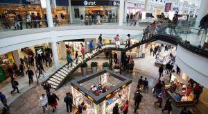 Lee más sobre el artículo Los consumidores se volvieron más optimistas sobre los empleos y las finanzas en mayo, dice la Fed de Nueva York