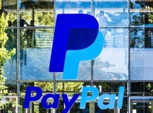 Lee más sobre el artículo He aquí por qué PayPal solo admite Bitcoin, Litecoin, Ether y Bitcoin Cash