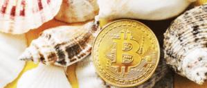 Lee más sobre el artículo Bitcoin es una forma de dinero en DC, Reglas de la Corte Federal (Historia de política y regulación)