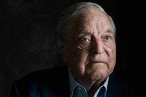 Lee más sobre el artículo Por qué George Soros vendió la mayoría de sus acciones financieras