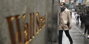 Lee más sobre el artículo Más del 80% de los inversores temen que el mercado vuelva a caer antes de que termine la pandemia de COVID, dice UBS