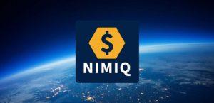 Lee más sobre el artículo Nimiq que es?? Prediccion de precios 2020-2025… me conviene invertir??
