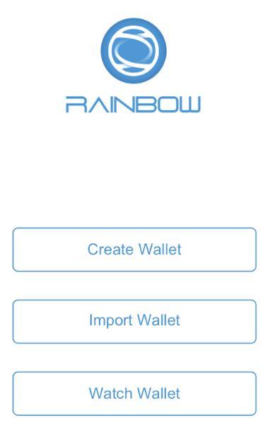 rainbowwallet4