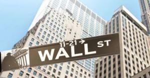 Lee más sobre el artículo No espere que los bancos salten a las Noticias de Crypto Custody de OCC