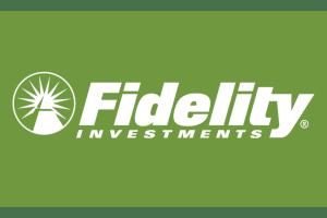 Lee más sobre el artículo Fidelity (Gigante financiero) analiza el modelo que pronostica un aumento de Bitcoin a $ 1,000,000
