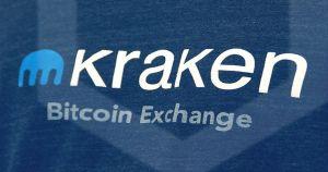 Lee más sobre el artículo Kraken publica el pronóstico criptográfico para los principales operadores, dice que la historia sugiere una enorme corrida alcista de Bitcoin entrante