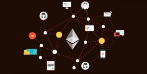 Lee más sobre el artículo Cinco años después, DeFi ahora define Ethereum