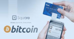 Lee más sobre el artículo Square informa un aumento del 600% en los ingresos trimestrales de Bitcoin