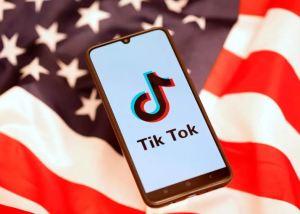 Lee más sobre el artículo TikTok y el gran Firewall de América