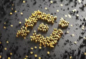Lee más sobre el artículo Binance presenta un nuevo producto para activos criptográficos de «producción de rendimiento»