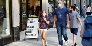 Lee más sobre el artículo Estados Unidos necesita 3 Trillones de dólares para reparar el daño económico de la pandemia, pero los legisladores parecen incapaces de escuchar ese mensaje, dice un economista.