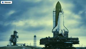 Lee más sobre el artículo Error al iniciar: los desarrolladores necesitan otra prueba para Ethereum 2.0